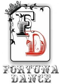 Fortuna Dance|Гуртки