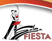 Salsa Fiesta|Гуртки