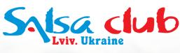 SALSA CLUB LVIV|Гуртки