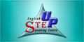 Step up|Гуртки