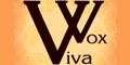 VIVA VOX|Гуртки