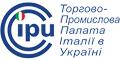 Департамент Освіти Торгово-Промислової Палати Італії в Україні|Гуртки