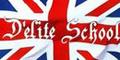 D'elite School|Гуртки