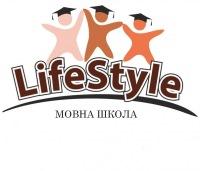LifeStyle|Гуртки