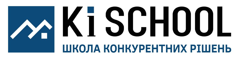 Ki School|Гуртки
