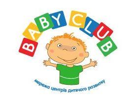 Baby Club|Гуртки