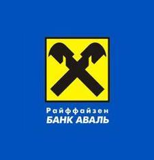 Райффайзен банк Аваль|Інше