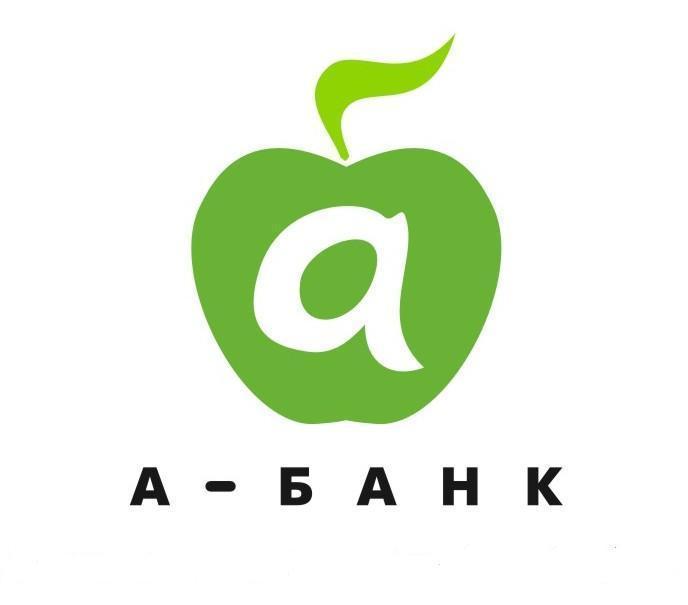 А-Банк (Акцент-банк)|Інше