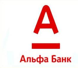 Альфа-Банк Інше