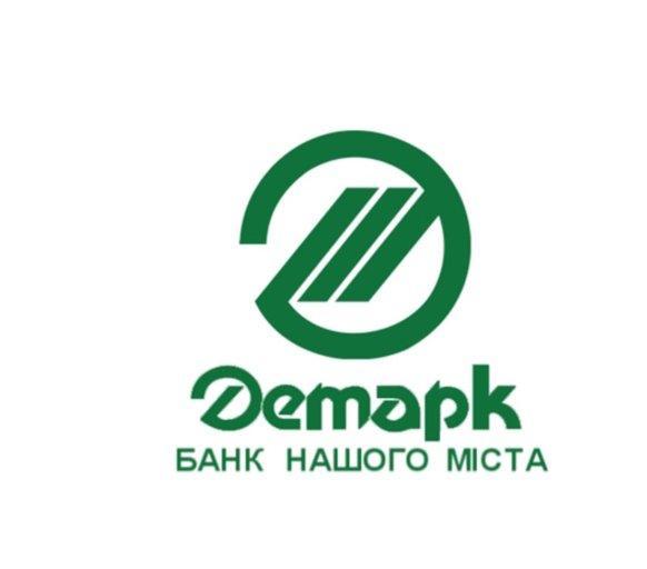 Банк Демарк|Інше