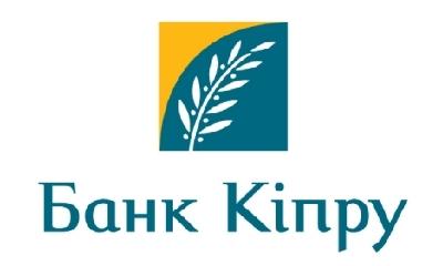 Банк Кіпру|Інше
