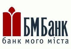 БМ Банк Інше