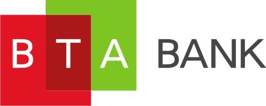 БТА Банк Інше