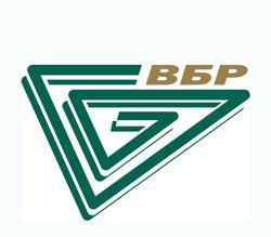 Всеукраїнський Банк Розвитку|Інше