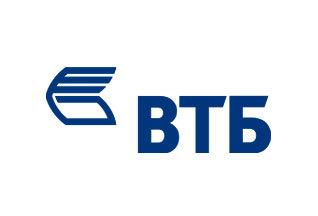 ВТБ Банк|Інше