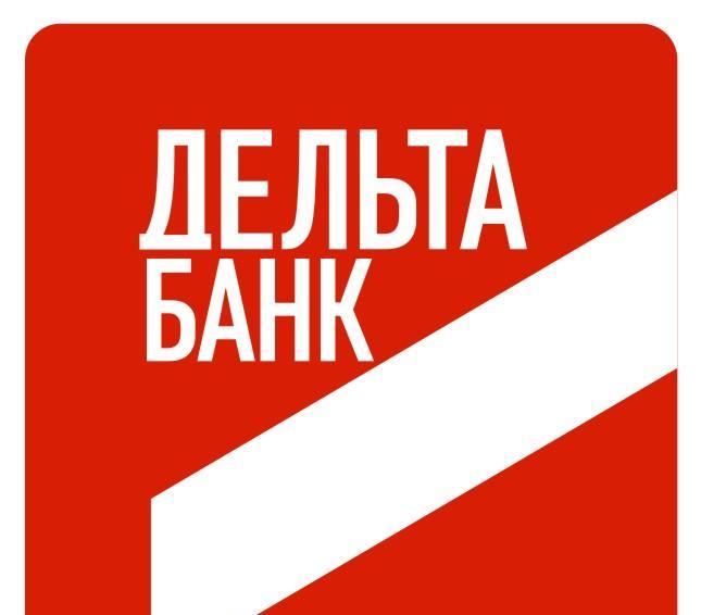 Дельта Банк|Інше