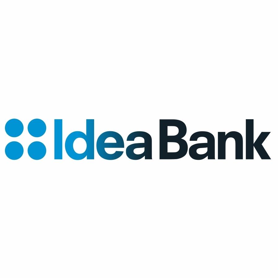 Ідея Банк|Інше