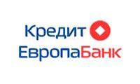 Кредит Європа Банк|Інше