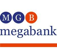Мегабанк|Інше