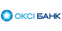 ОКСІ Банк|Інше