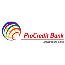 ПроКредит Банк|Інше