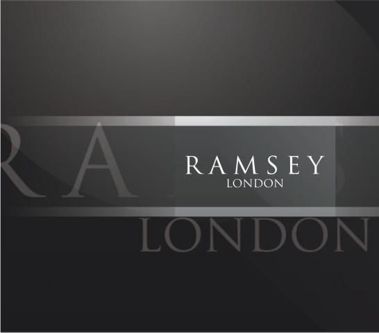 RAMSEY|Інше