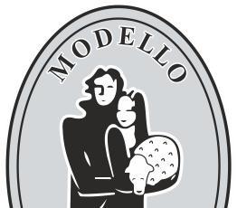 MODELLO|Інше