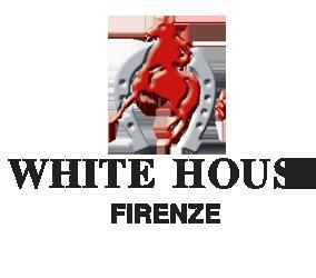 White House|Інше