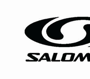 Salomon|Інше