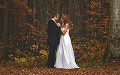 Андрій та Валерія Чорнобай|Інше