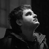 Назар Рощук|Інше