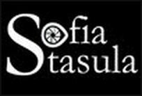 Софія Стасула|Інше
