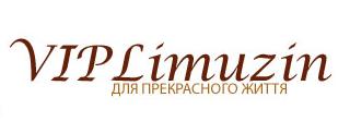 VIPLimuzin|Інше