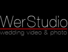 WerStudio|Інше