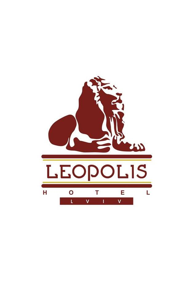 leopolis senior personals Completely free dating in leopolis browse local singles in leopolis , idaho online today at friends date network the best completely free online dating site introduce yourself free to local tallahassee singles at our top ranked, popular, and completely free tallahassee dating site.