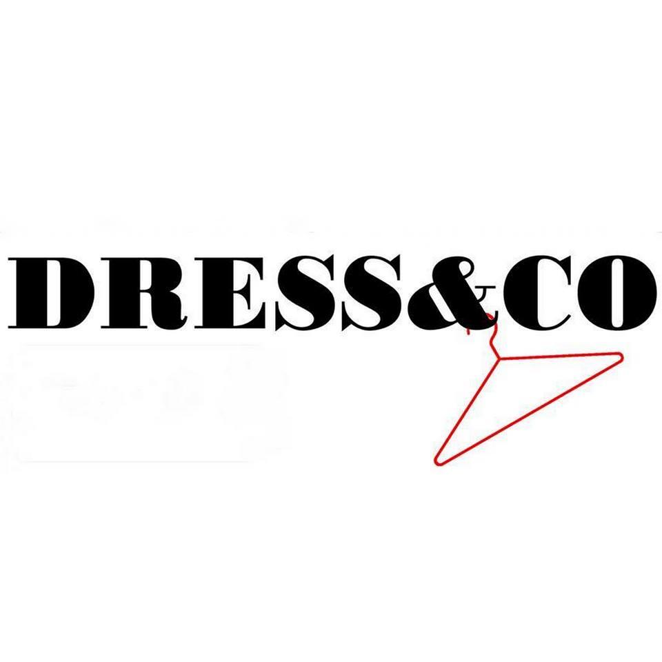 Dress&Co|Інше