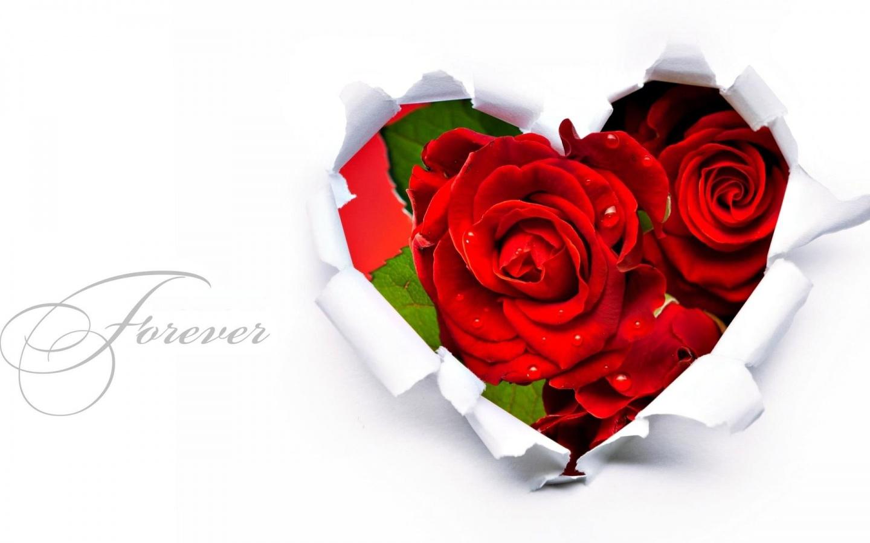 День Валентина: для чого і що з ним робити?
