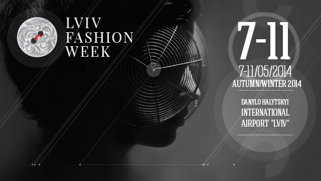 Lviv Fashion Week: coming soon...